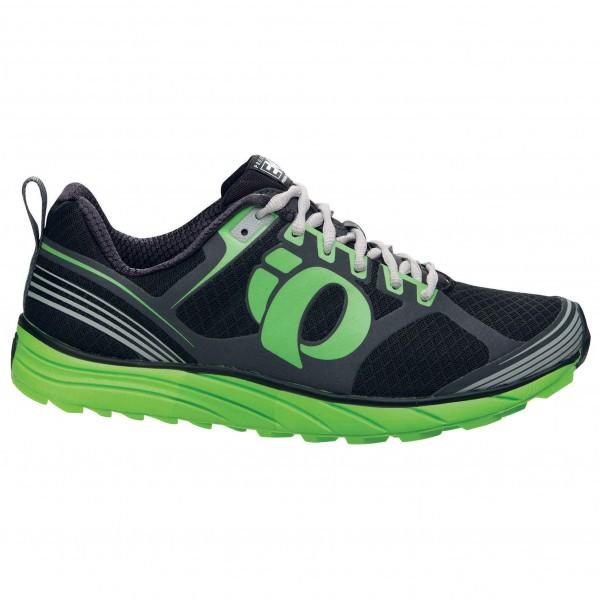 Pearl Izumi - EM Trail M 2 - Chaussures de trail running
