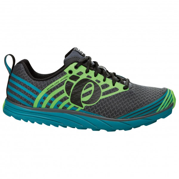 Pearl Izumi - EM Trail N 1 - Trail running shoes
