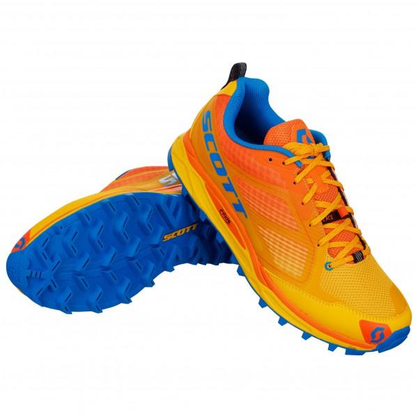 Scott - Kinabalu Supertrac - Chaussures de trail running