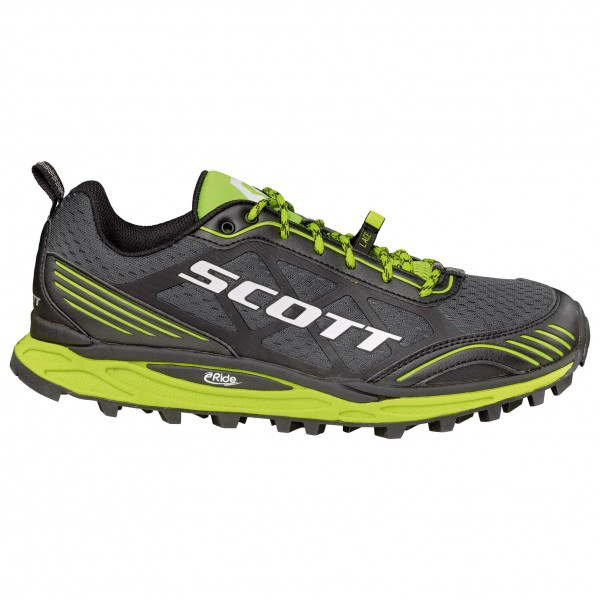 Scott - Kinabalu Supertrac - Chaussures de trail running