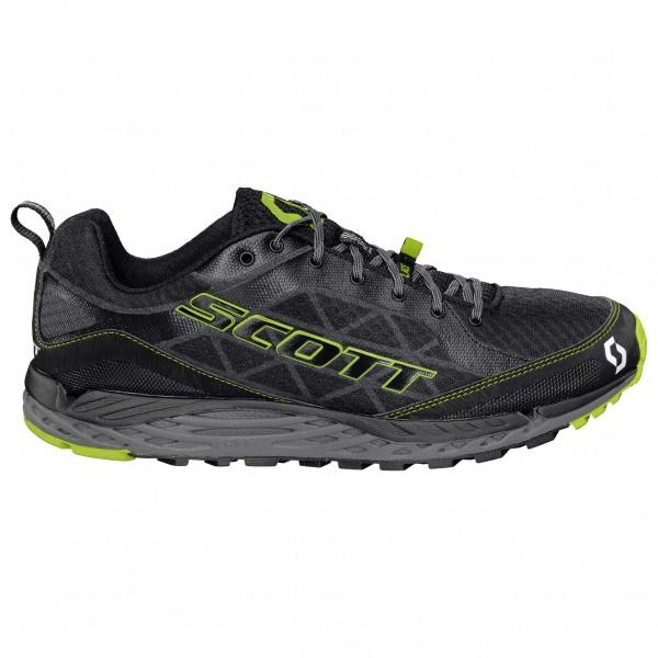 Scott - T2 Kinabalu 3.0 - Trailrunningschuhe