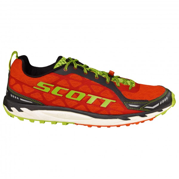 Scott - Trail Rocket 2.0 - Trailrunningschuhe