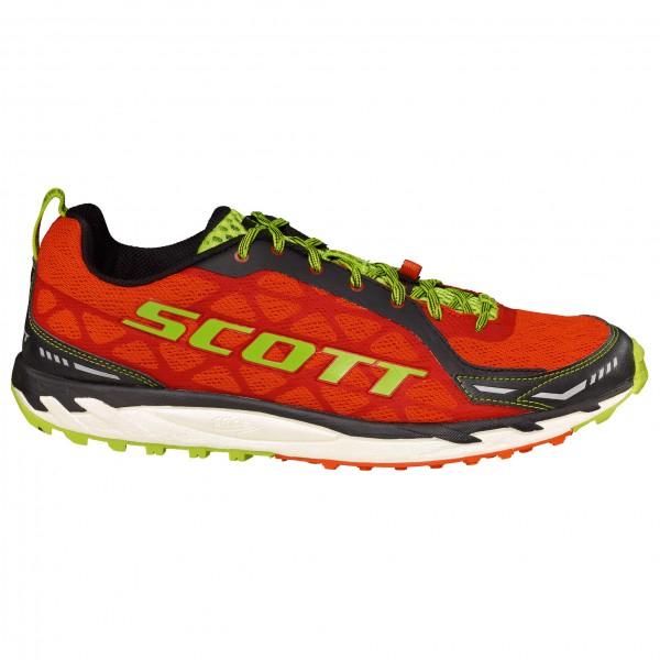 Scott - Trail Rocket 2.0 - Trailrunningschuhe