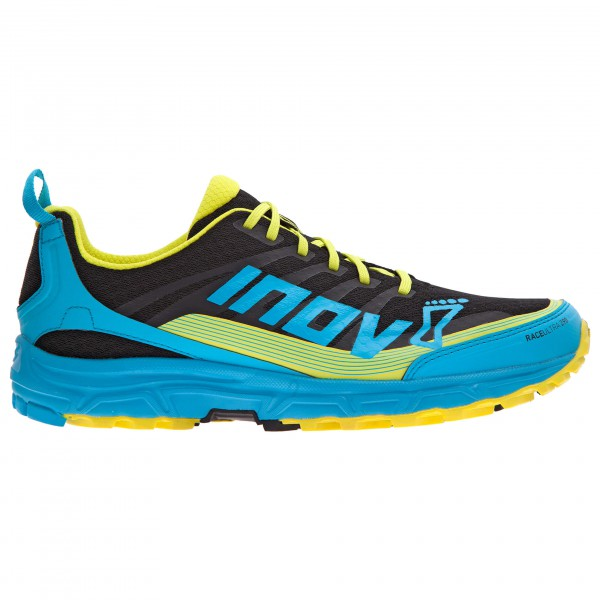Inov-8 - Race Ultra 290 - Trail running shoes
