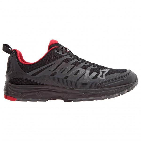 Inov-8 - Race Ultra 290 GTX - Chaussures de trail running