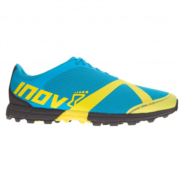Inov-8 - Terraclaw 220 - Chaussures de trail running