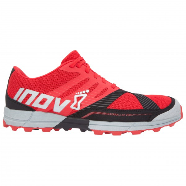 Inov-8 - Terraclaw 250 - Trail running shoes