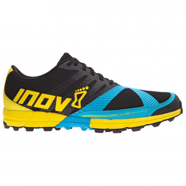 Inov-8 - Terraclaw 250 - Chaussures de trail running