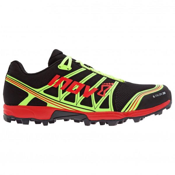 Inov-8 - X-Talon 200 - Chaussures de trail running