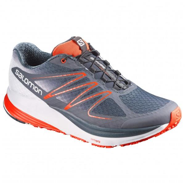 Salomon - Sense Propulse - Chaussures de running