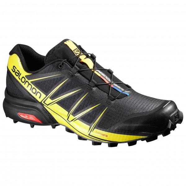 Salomon - Speedcross Pro - Polkujuoksukengät