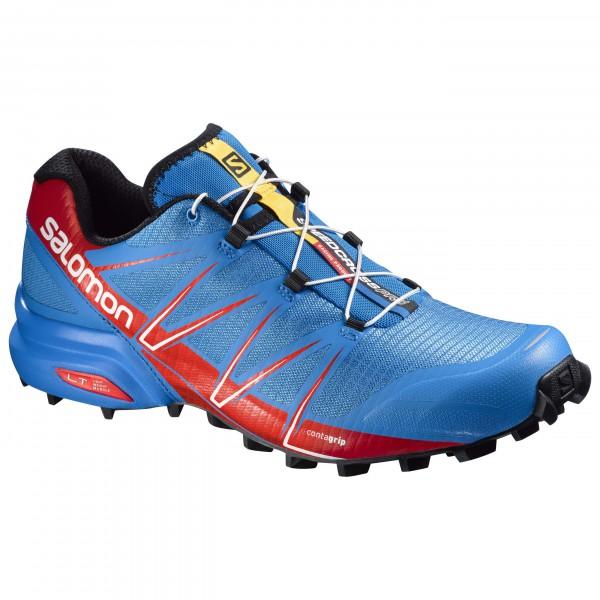 Salomon - Speedcross Pro - Chaussures de trail running