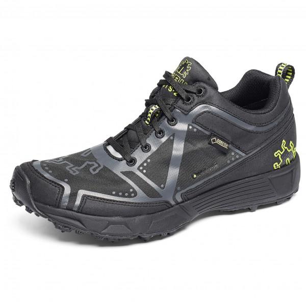 Icebug - DTS 2 BUGrip GTX - Chaussures de trail running