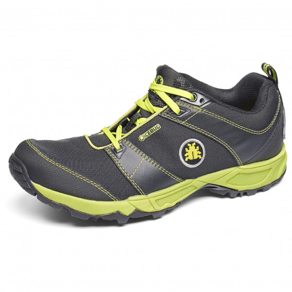 Icebug - Pytho3 BUGrip - Chaussures de trail running