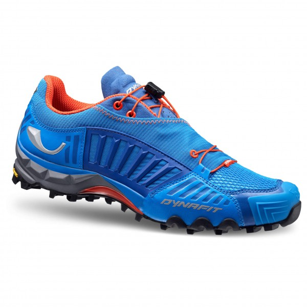 Dynafit - Feline Superlight - Trailrunningschoenen
