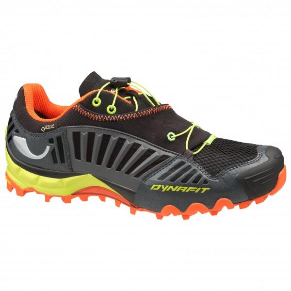 Dynafit - Feline Gore-Tex - Chaussures de trail running