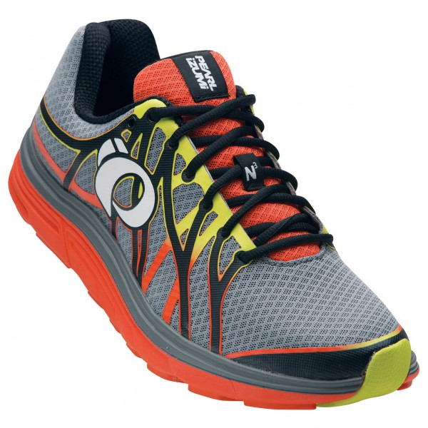 Pearl Izumi - Em Road N 3 - Chaussures de running