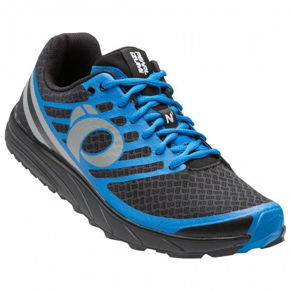 Pearl Izumi - EM Trail N 1 - Chaussures de trail running