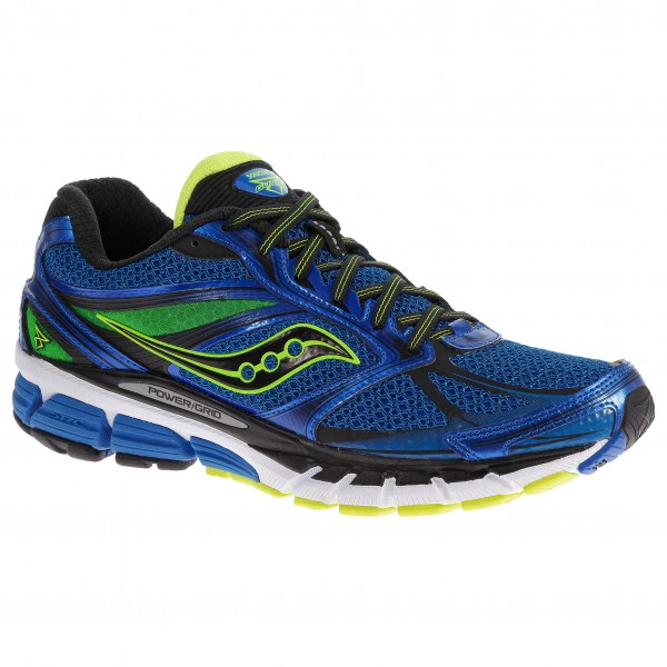 Saucony - Guide 8 - Chaussures de running