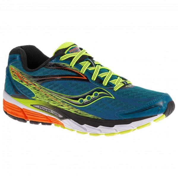 Saucony - Ride 8 - Chaussures de running