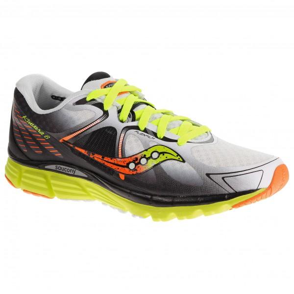 Saucony - Kinvara 6 - Chaussures de running