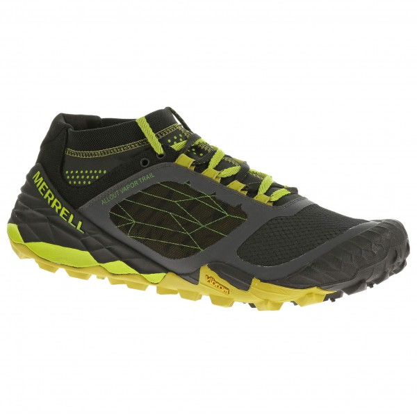 Merrell - All Out Terra Trail - Trailrunningschoenen