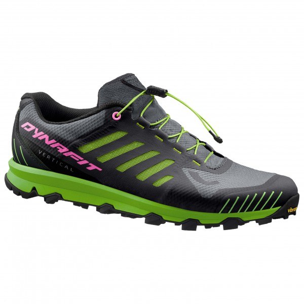 Dynafit - Feline Vertical - Trail running shoes