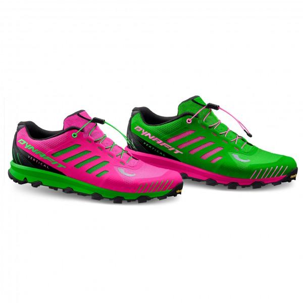 Dynafit - Feline Vertical Pro - Trail running shoes