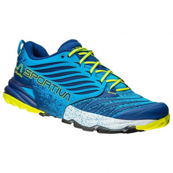 La Sportiva - Akasha - Chaussures de trail running