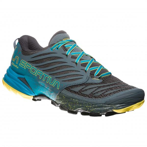 La Sportiva - Akasha - Trail running shoes