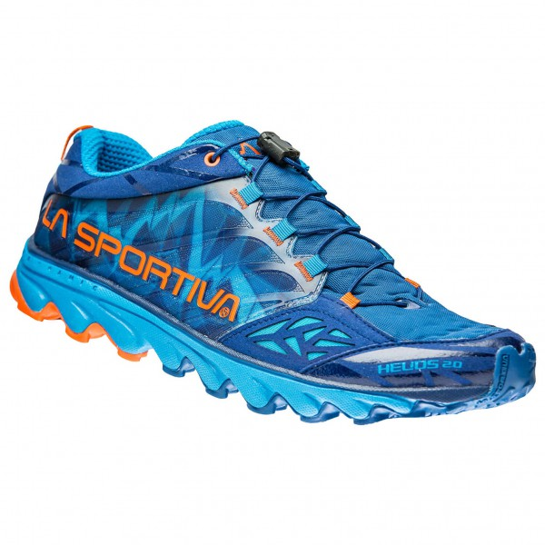 La Sportiva - Helios 2.0 - Trail running shoes