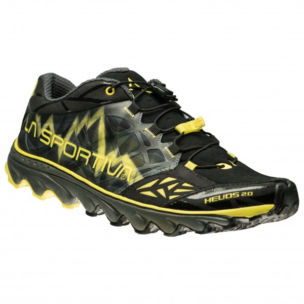 La Sportiva - Helios 2.0 - Chaussures de trail running