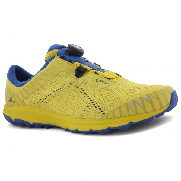 Viking - Apex II GTX - Trail running shoes