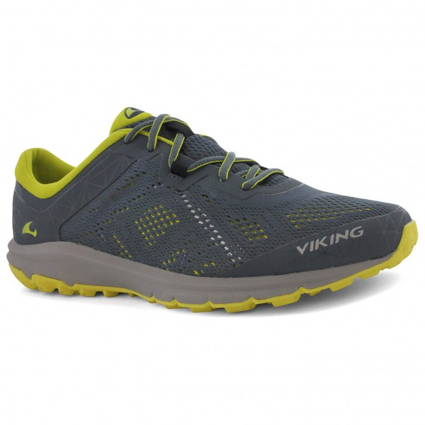 Viking - Medvind - Trail running shoes