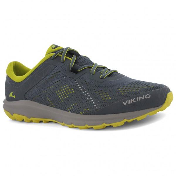 Viking - Medvind - Trail running shoes