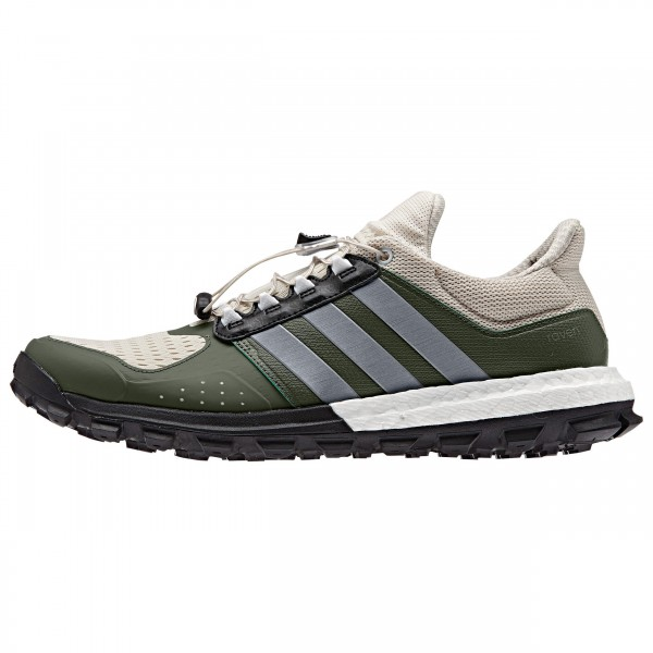 adidas - Adistar Raven Boost - Chaussures de trail running