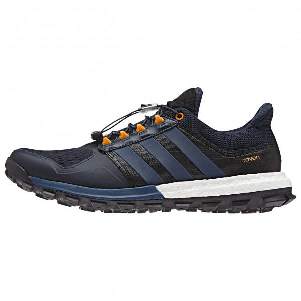 adidas - Adistar Raven Boost - Trail running shoes