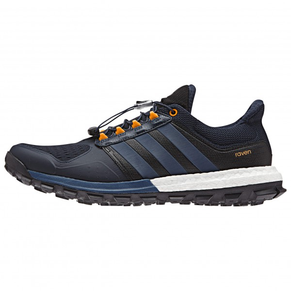 adidas - Adistar Raven Boost - Trailrunningschuhe