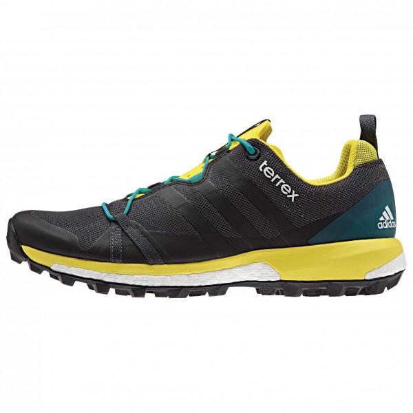 adidas - Terrex Agravic - Chaussures de trail running