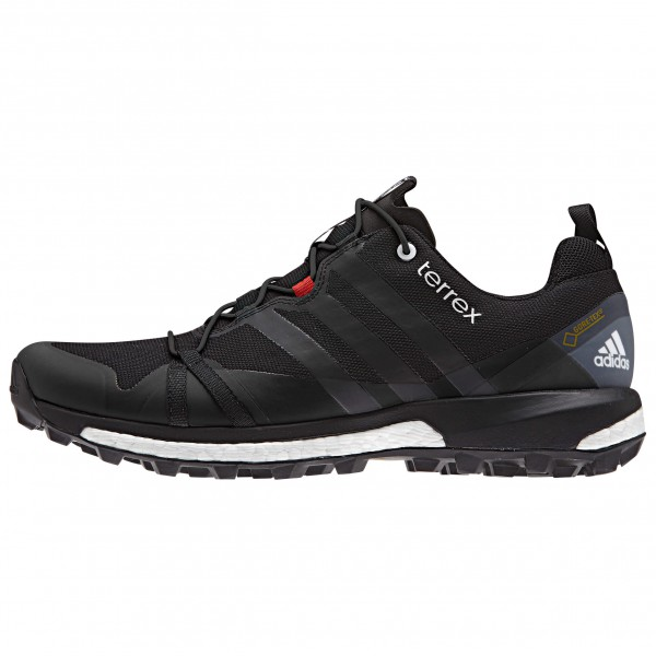 adidas - Terrex Agravic GTX - Trail running shoes
