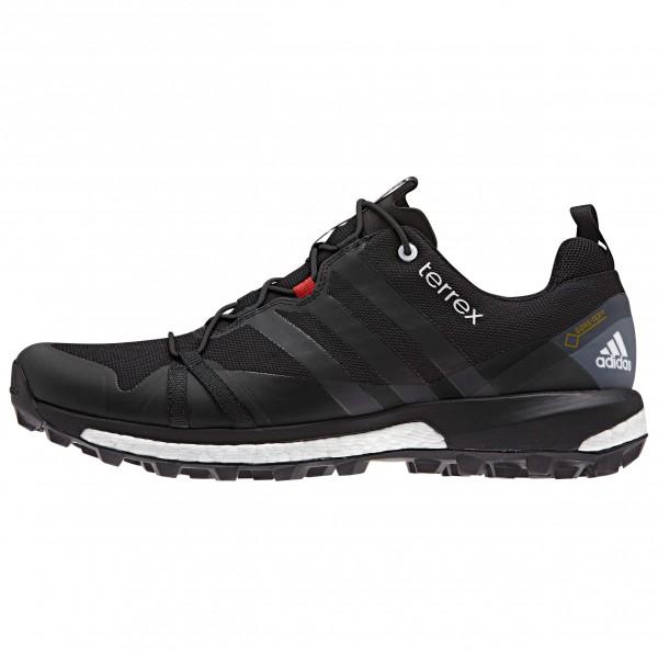adidas - Terrex Agravic GTX - Zapatillas de trail running
