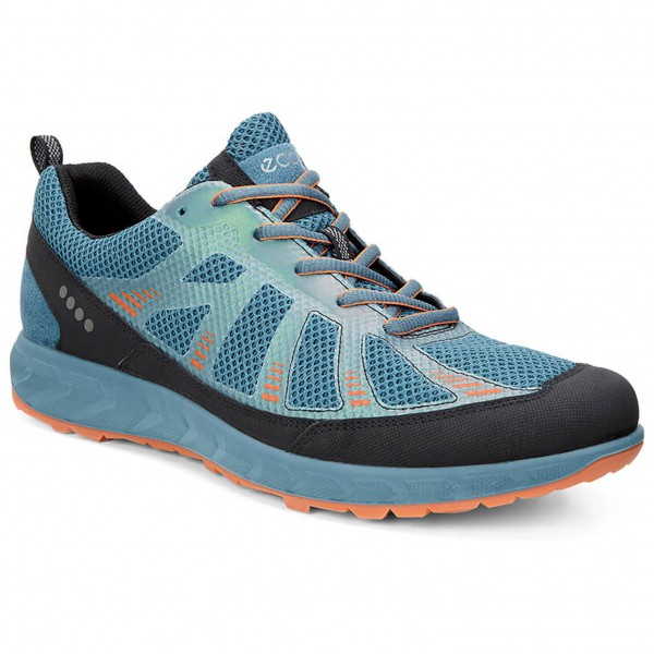 Ecco - Terratrail - Trail running shoes