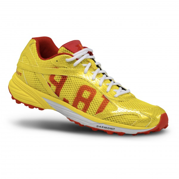 Garmont - 9.81 Racer - Trail running shoes