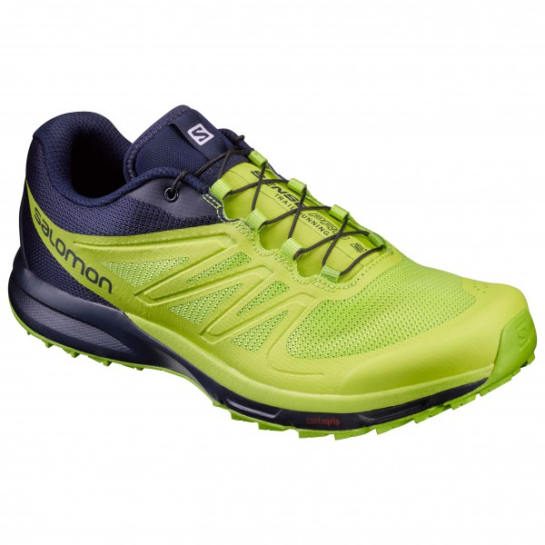 Salomon - Sense Pro 2 - Running shoes