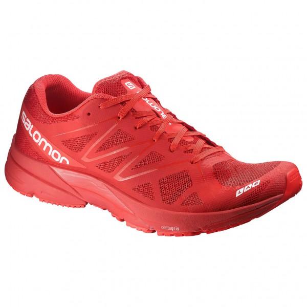 Salomon - S-Lab Sonic - Running shoes