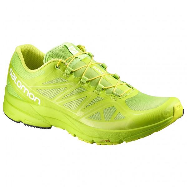 Salomon - Sonic Pro - Chaussures de running