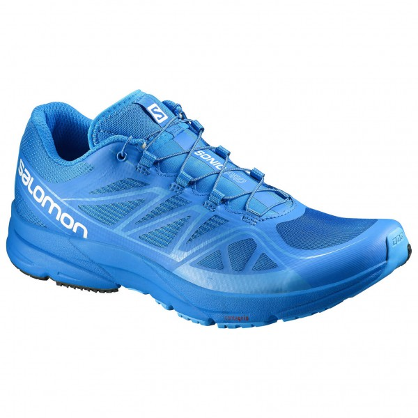 Salomon - Sonic Pro - Running shoes