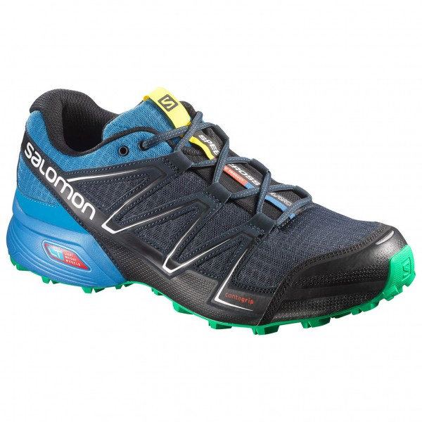 Salomon - Speedcross Vario - Trailrunningschoenen