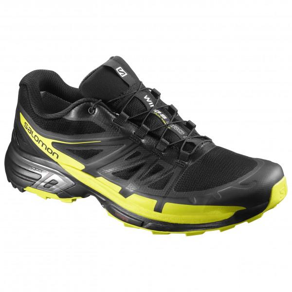 Salomon - Wings Pro 2 - Chaussures de trail running