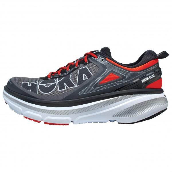 Hoka One One - Bondi 4 - Running shoes